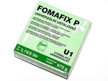Фиксатор универсальный Foma Fomafix P 5 l. АКЦИЯ доставка товаров из Польши и Allegro на русском