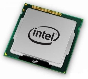 Intel Core i5-3470 3.20 GHz s1155 доставка товаров из Польши и Allegro на русском