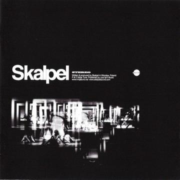 Skalpel - Skalpel доставка товаров из Польши и Allegro на русском