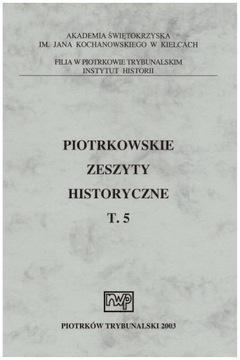 Seehase - Kanadische Panzeraufklarer 2. Священная война  доставка товаров из Польши и Allegro на русском
