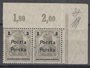 00068 Fi 66 ** parka угловой gw Schmutz доставка товаров из Польши и Allegro на русском