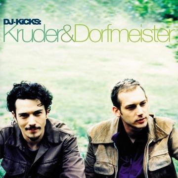 Также является & Dorfmeister - DJ-Kicks 2LP ВИНИЛ доставка товаров из Польши и Allegro на русском