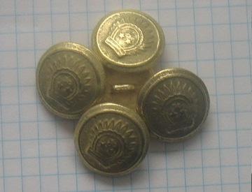кнопка (1) доставка товаров из Польши и Allegro на русском