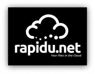 RAPIDU.NET 30 ДНЕЙ ПРЕМИУМ-АККАУНТ К GET2FILE доставка товаров из Польши и Allegro на русском