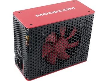 MODECOM MODECOM VOLCANO 80+ Блок питания Qoltec ATX 1000 Вт 80 + Gold GamingMiner ver2 доставка товаров из Польши и Allegro на русском