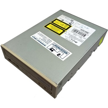 SCSI CD X32 PLEXTOR PX-32TSi 100% YlT доставка товаров из Польши и Allegro на русском