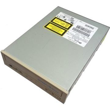 SCSI CD X40 PLEXTOR PX-40TSi 100% YlS доставка товаров из Польши и Allegro на русском