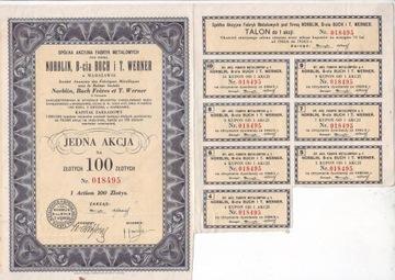 NORBLIN 1 akcja na 100 zł. доставка товаров из Польши и Allegro на русском