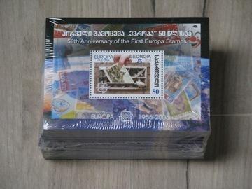 500 ШТУК БЛОКОВ ГРУЗИЯ РЕКОМЕНДУЮ:) доставка товаров из Польши и Allegro на русском