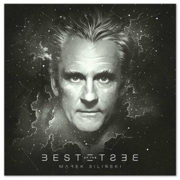 MAREK BILIŃSKI The Best Of LP ВИНИЛ доставка товаров из Польши и Allegro на русском