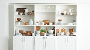 Półki Kuchenne Allegropl