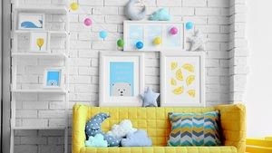 Obrazki i plakaty dla dzieci Pokemon Allegro.pl