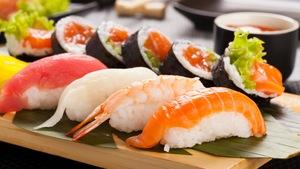 Paleczki W Kuchnia Azjatycka Produkty Spozywcze I Akcesoria