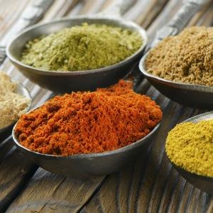 7 Przypraw Niezbednych W Kuchni Indyjskiej Allegro Pl