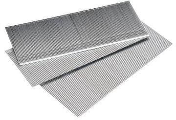 Sticks nechty pre palice 1,2x40mm (5 tisíc)