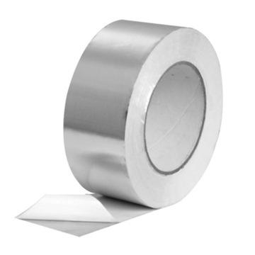 Hliníková páska 50 mm / 50 rm do 150 * C NAJLACNEJŠIE