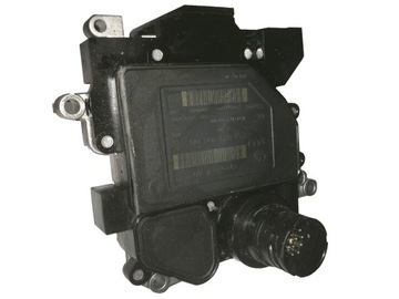 OPRAVA radiča prevodovky MULTITRONIC Audi