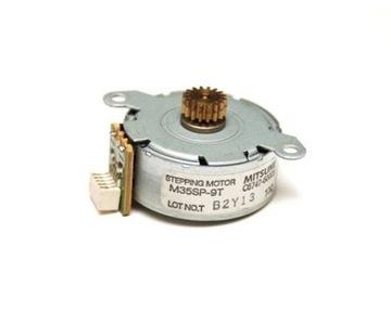 Stepper Motor M35SP-9T HP M1522 2727 3055 3030