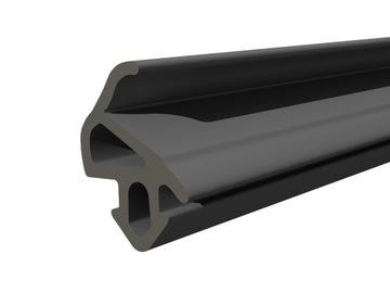 ALUPLAST S-1559 PVC tesnenie okna