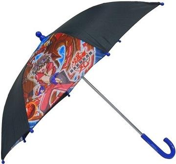 dáždnik 75cm DÁŽDNIKY AKCIA 4740