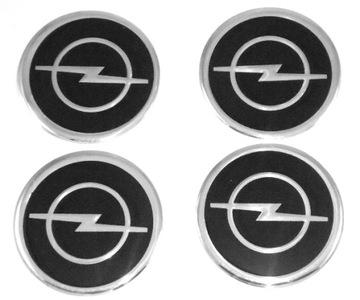 Opel наклейки эмблемы лого значки колпаки диски, фото