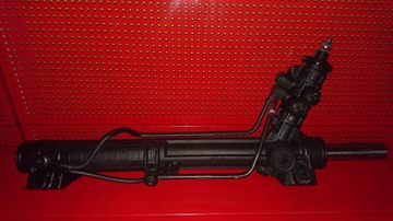 Bmw e39 новая накладка рулевая рейка рулевая рейка в-wa, фото