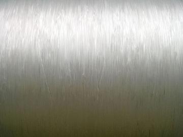 Леска из силиконовой резины 0,7 мм 10 м GS16