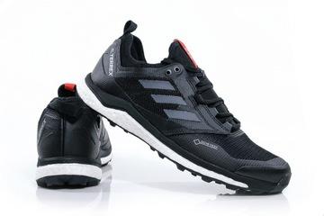 Adidas xt, Buty męskie Allegro.pl
