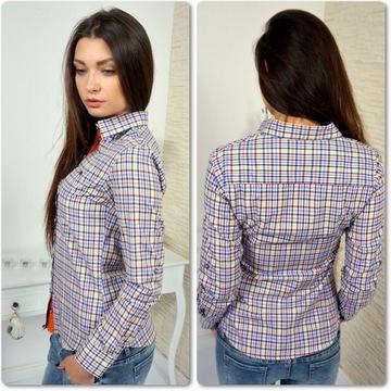 Alani w Koszule damskie Allegro.pl  5w080