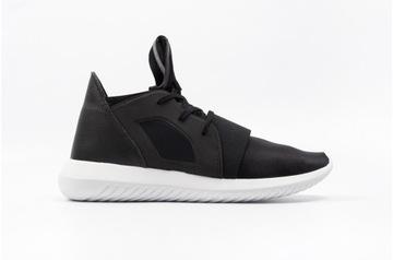 Adidas tubular defiant w Buty damskie Allegro.pl