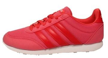Kozaki adidas damskie w Sportowe buty damskie Allegro.pl