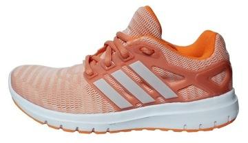 ADIDAS buty AX2 CP w Sportowe buty damskie adidas Allegro.pl