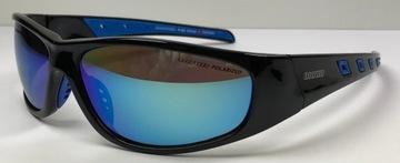 okulary polaryzacyjne OXAID X 22A UVEX SOLANO NIKE