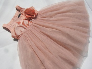 Sukienki Na 18 Urodziny Niska Cena Na Allegro Pl
