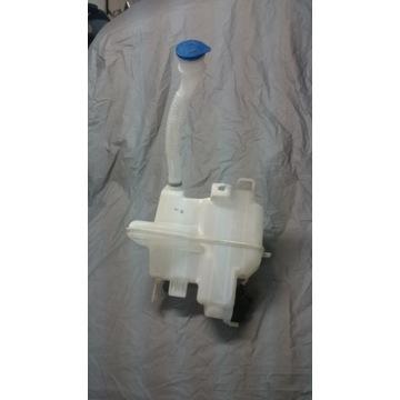 zbiorniczek spryskiwaczy MAZDA 6 GJ III 13-15