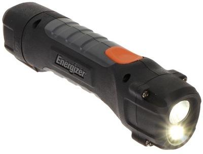 Baterka LT-PROJEKT-PLUS Energizer ABCV