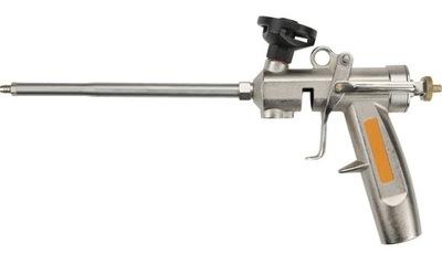 PENA GUN NEO TOOLS 61-011