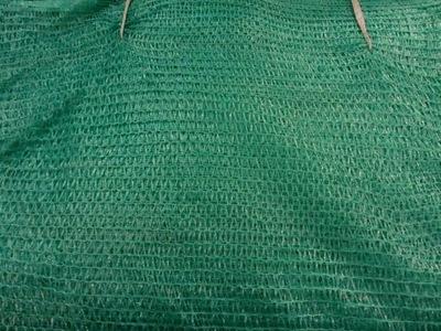 мешки Рашель 30kg 100 штук . с Тащить.мешок зеленый