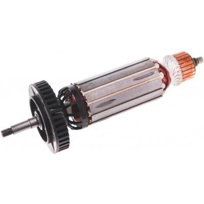 METABO W 10-125 V 14-125 NT Rotora