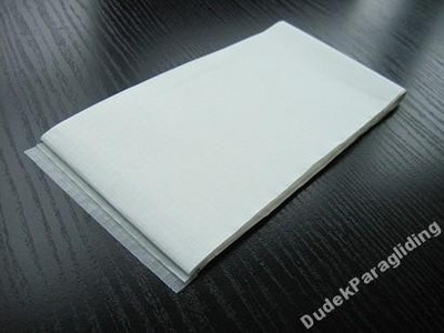 Pasek tkaniny samoprzylepnej Skytex (do napraw)