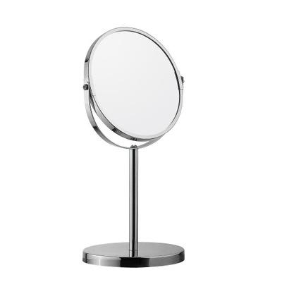 Zrkadlá (LED) Zrkadlo, zrkadlo krásy zväčšovanie HIT 704