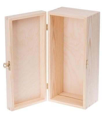 коробка деревянные алкоголь декупаж подарок