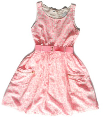 085e57ef99 h m sukienka 170 - 7400397673 - oficjalne archiwum allegro