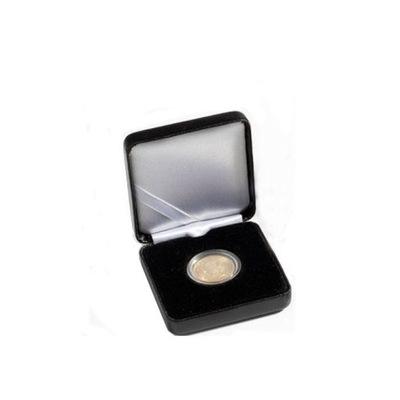 коробка на монету Nobile Диаметр 26 LEUCHTTURM