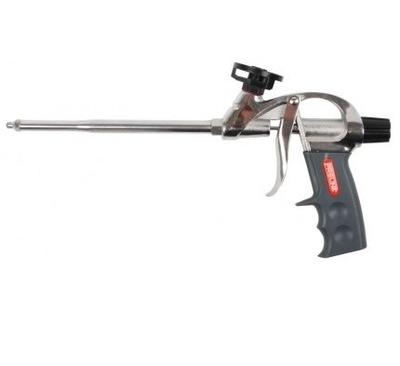 PENA GUN TEFLONOWANY 340 MM