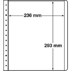 karty LB SH 1C szerokie - LEUCHTTURM