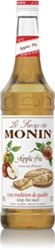 сироп Monin Яблочный пирог - Apple Pie 700 мл