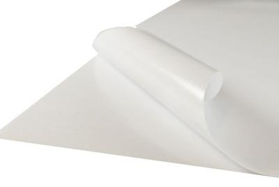 бумага самоклеящаяся Белый 100 ark. A4 Матовый