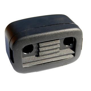 Kompresor, príslušenstvo - Filter pre kompresorové čerpadlo kompresora B4900