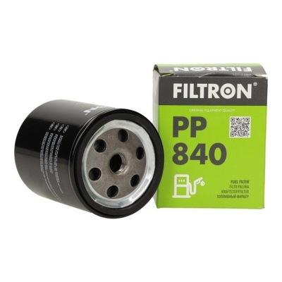 FILTRO COMBUSTIBLES FILTRON MERCEDES 100 (631)